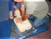 Emeris-formation-hygiène-et-sécurité-SST-sauvetage-secourisme-du-travail2