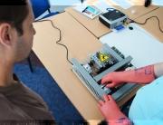 Emeris-formation-hygiène-et-sécurité-habilitations-éléctriques2