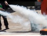 Emeris-formation-hygiène-et-sécurité-prévention-du-risque-incendie2
