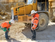 Emeris-formation-hygiène-et-sécurité-engins-de-chantier2