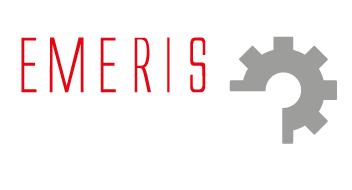 Emeris Formation Logo